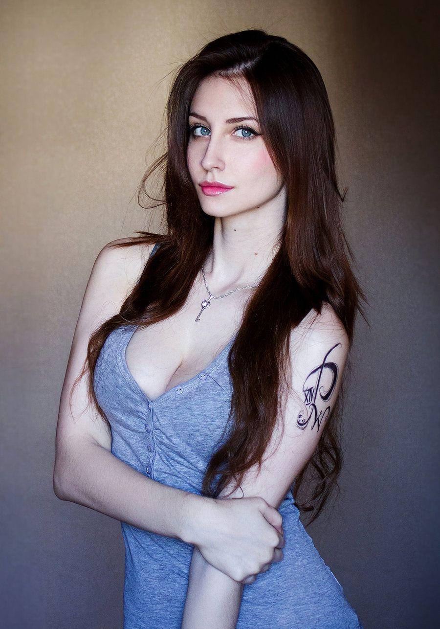 Hot wife saree sex