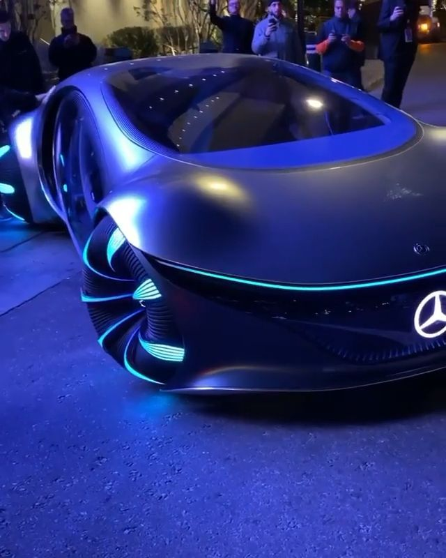 Mercedes Videos , Mercedes Videos