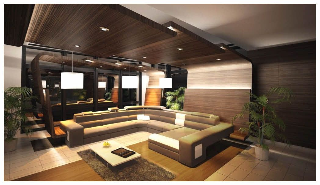 8 Best Top 20 Suspended Ceiling Tiles Lighting Pop Designs For. Outstanding Wooden  Ceiling Designs For Living Room ...