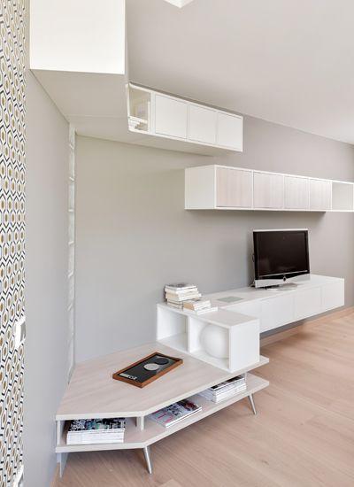 Au Dela Des Frontieres Maison Geneve Agence Lanoe Marion Maison Et Appartement Maison Amenagement Petit Studio