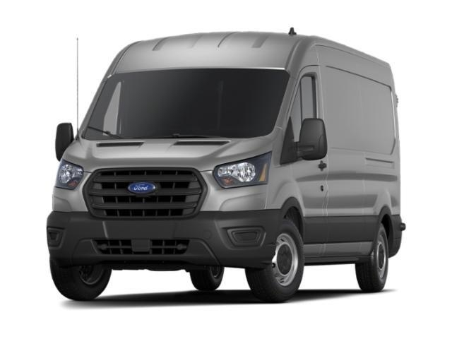 2020 Ford Transit Capital One Auto Navigator In 2020 Ford Transit Ford Mustang Car Ford