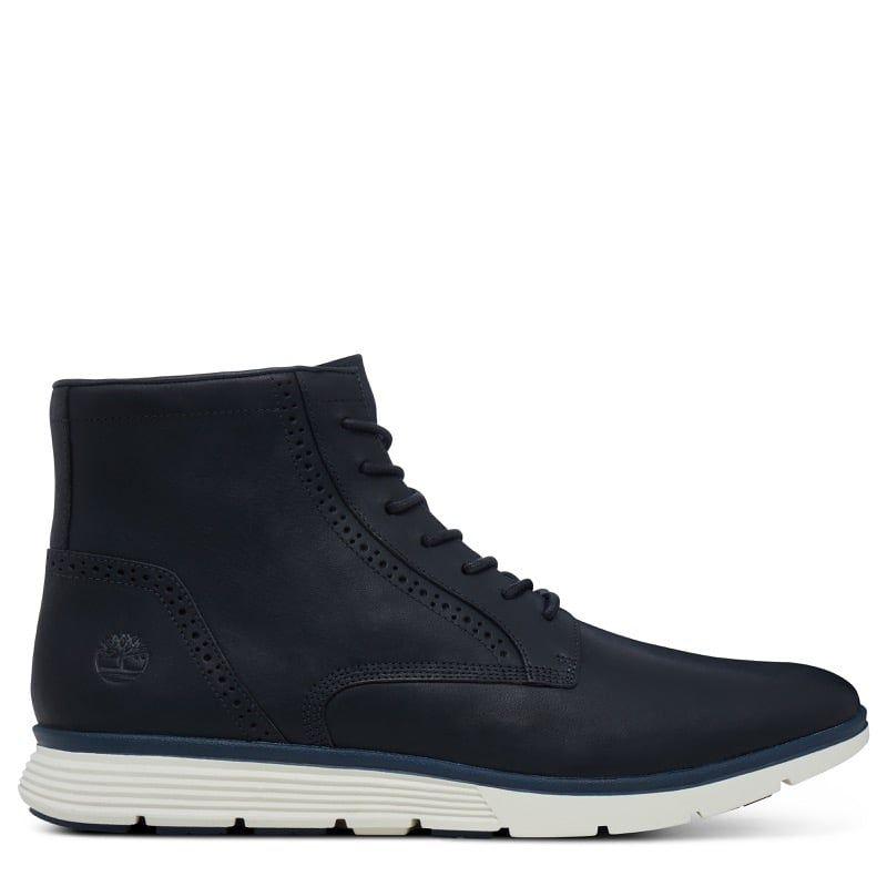 timberland sensorflex chaussures