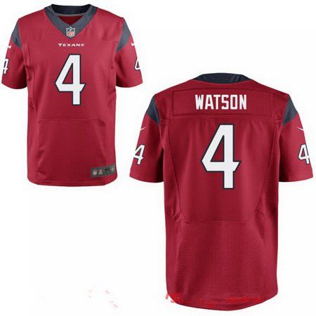 deshaun watson lights out jersey