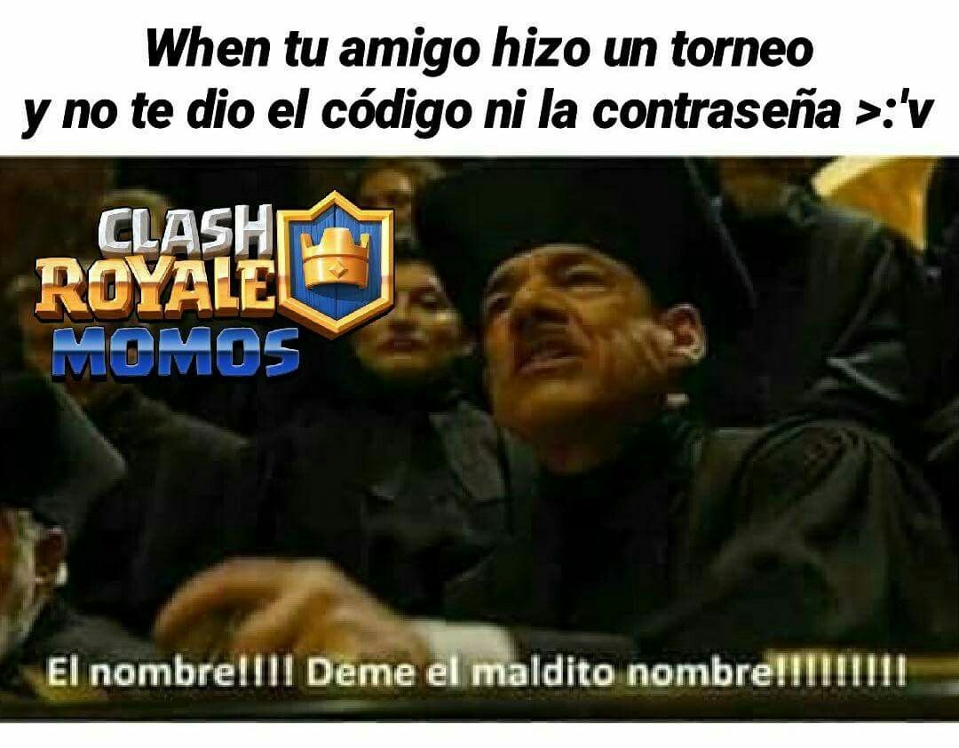 Best Funny Clash Of Clans Memes In Hindi English Status Download Statuspictures Com Statuspictures Com Clash Of Clans Memes Clan