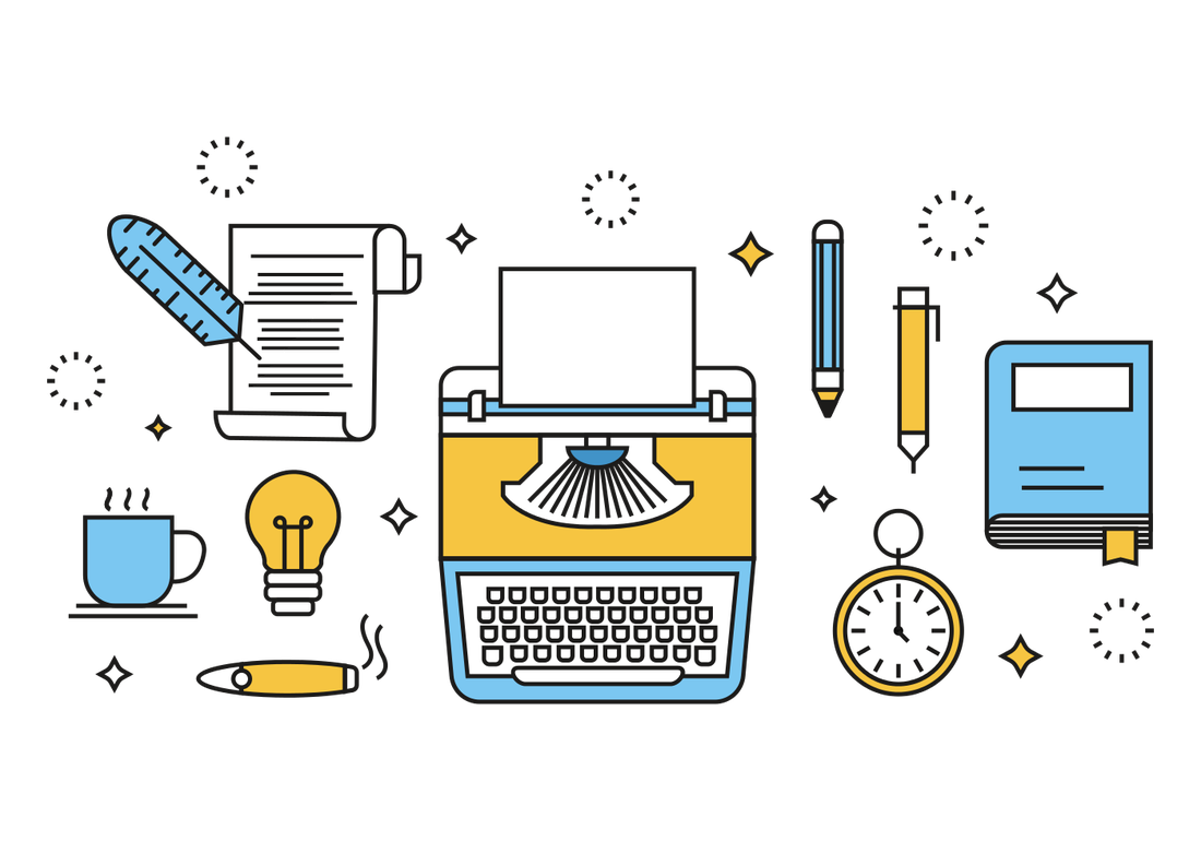 Free online writing help software