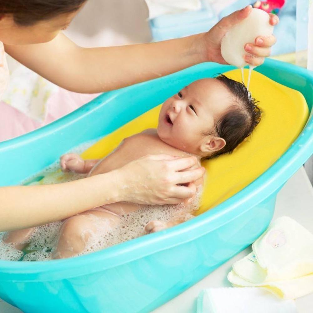 Foam mat water toys buyvel baby bath mats baby bath