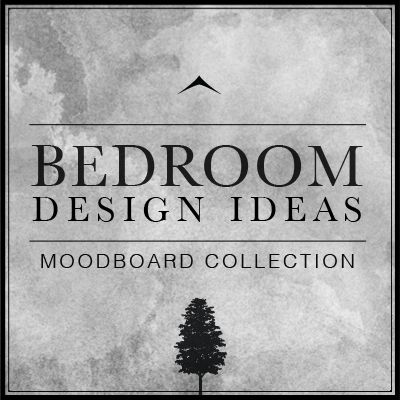 Bedroom Boards Collection bedroom interior design ideas | mood boards, bedrooms and interiors
