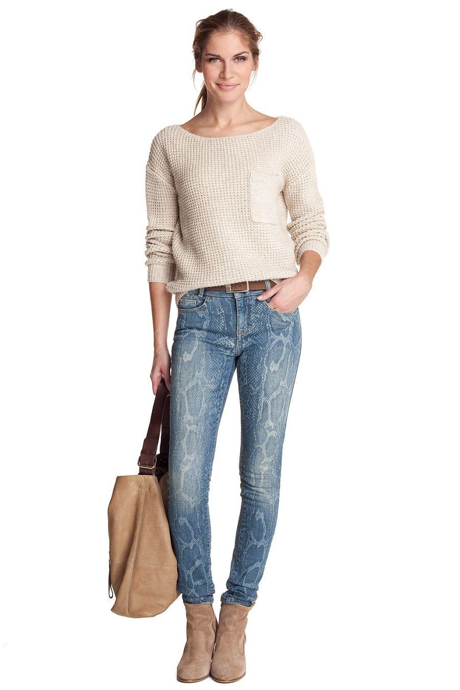 garcia jeans lookbook women - Buscar con Google