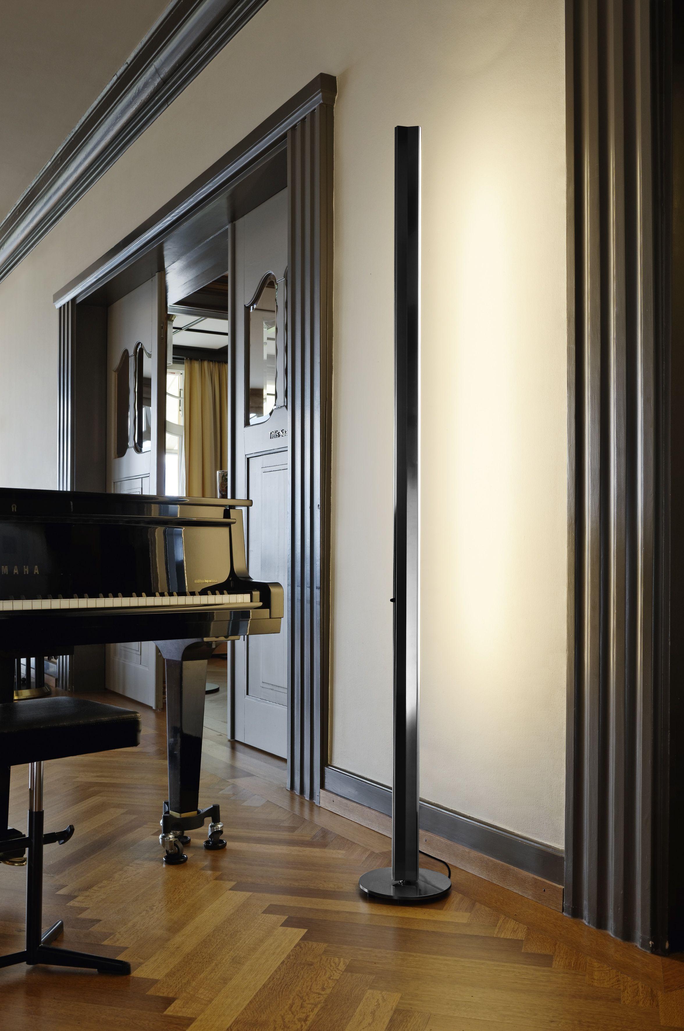 Belux - Ypsilon #design #verlichting #lighting #Eikelenboom | Belux ...