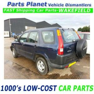 To Be Sure That You Are Getting Only High Quality Second Hand Car Parts Uk Ensure That You Buy From Reliable Secon Car Parts Low Cost Cars Car Dealership