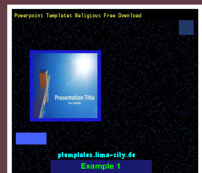 Powerpoint templates religious free download powerpoint templates powerpoint templates religious free download powerpoint templates 133922 the best image search toneelgroepblik Image collections