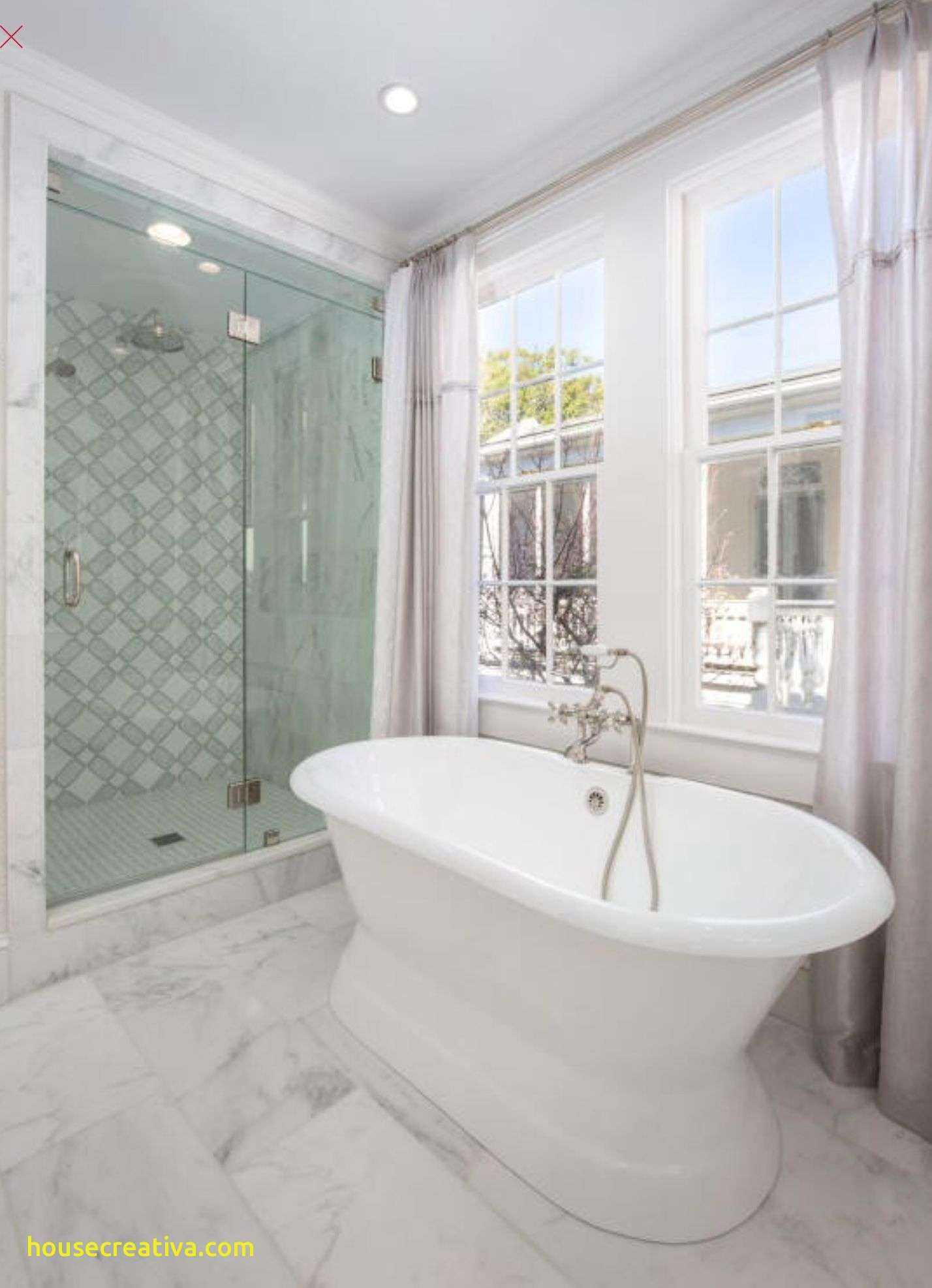 New Classic Bathroom Design Homedecoration Homedecorations