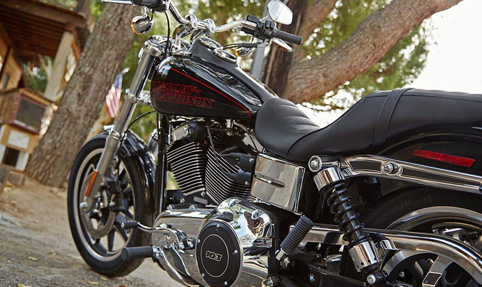 2015 2017 harley davidson dyna low rider low rider s dyna low rider harley davidson dyna. Black Bedroom Furniture Sets. Home Design Ideas