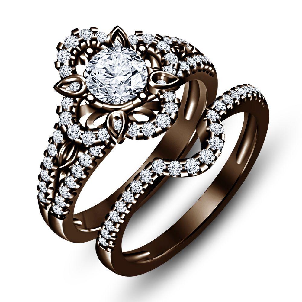 OVERSTOCK WEDDING RING SETS, OVERSTOCK COM WEDDING RINGS