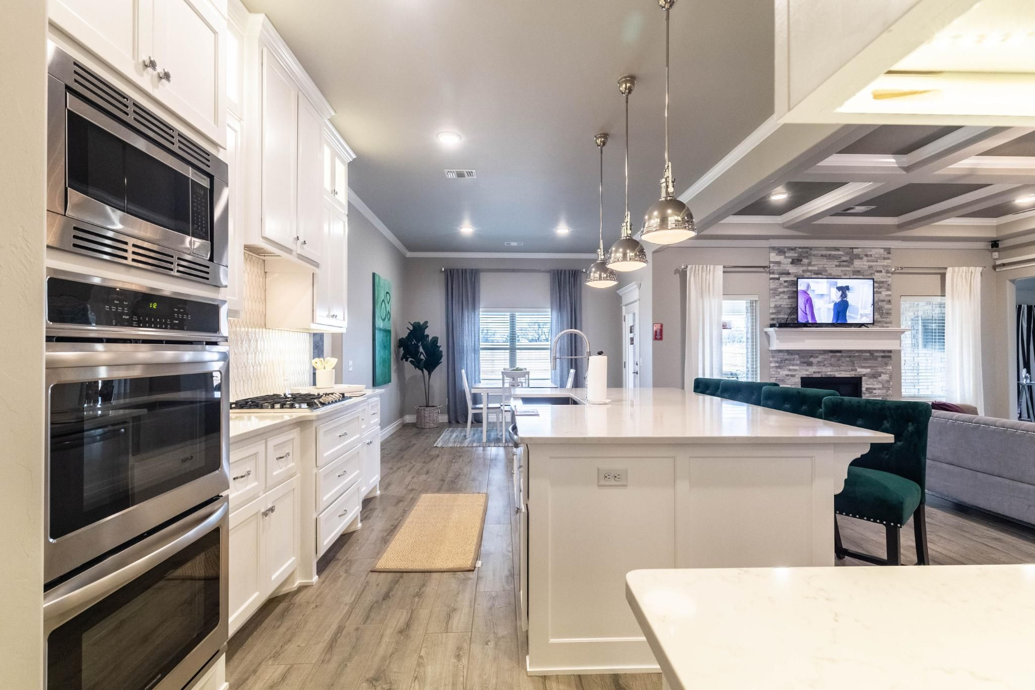 Photo Gallery Homes By Taber Dream Home Design New Home Communities Home