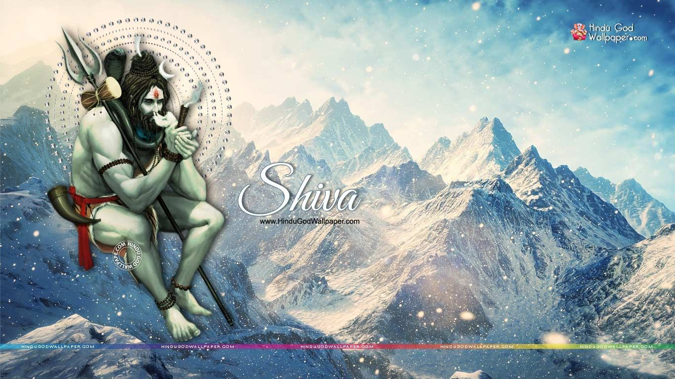 Shiva Smoking Chillum Hd Wallpaper Rana Iphone Wallpaper