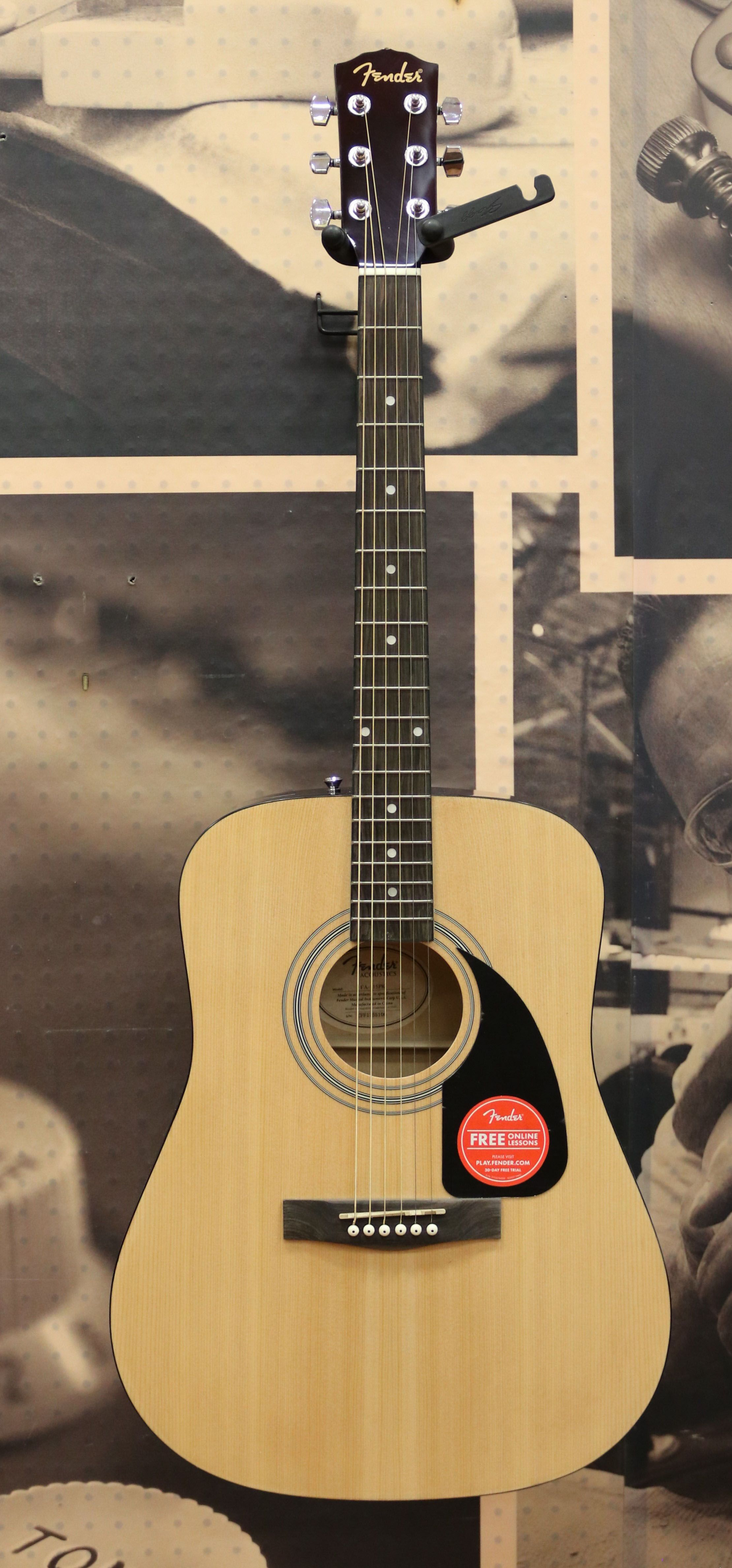 Pin By Victoria Medrano On Suenos Guitar Acoustic Guitar Kits Best Acoustic Guitar