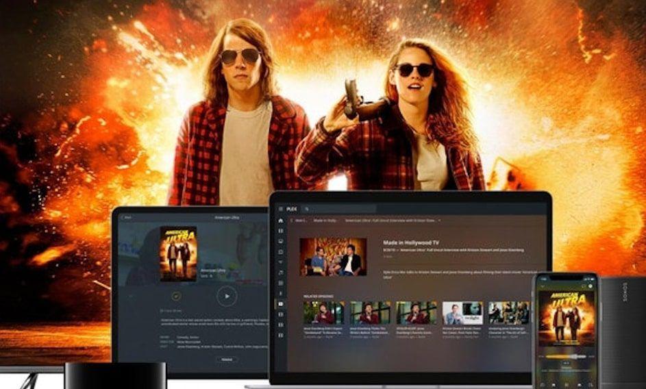 Kostenloser Stream Filme