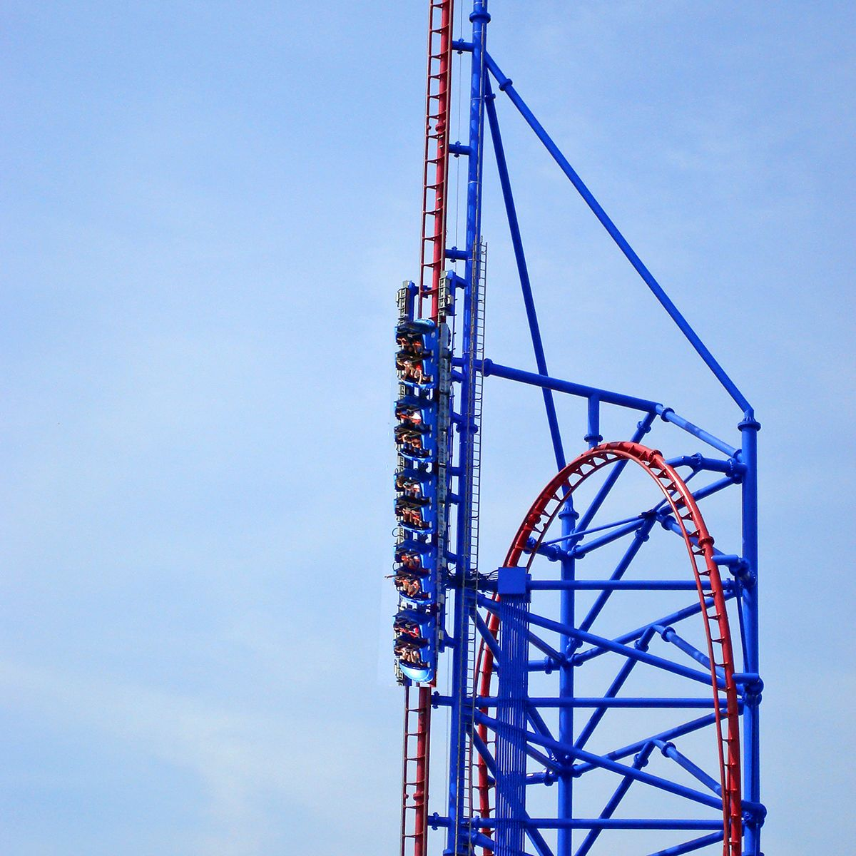 Six Flags Official Home Page Roller Coaster Park Six Flags Six Flags Over Texas
