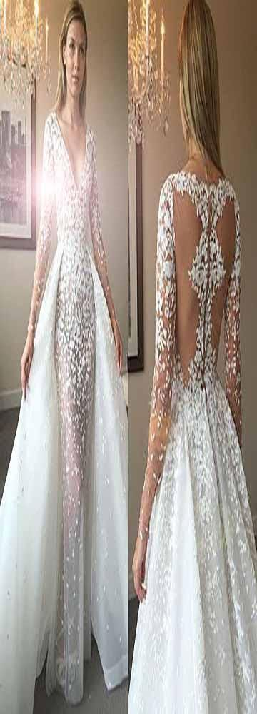 Promotion Highschool Party Mid Summer Party Aliexpress Dresses Monstera Wedding Reviews Dress Braidsmaid Dresses Bridesmaid Dresses Necklines For Dresses