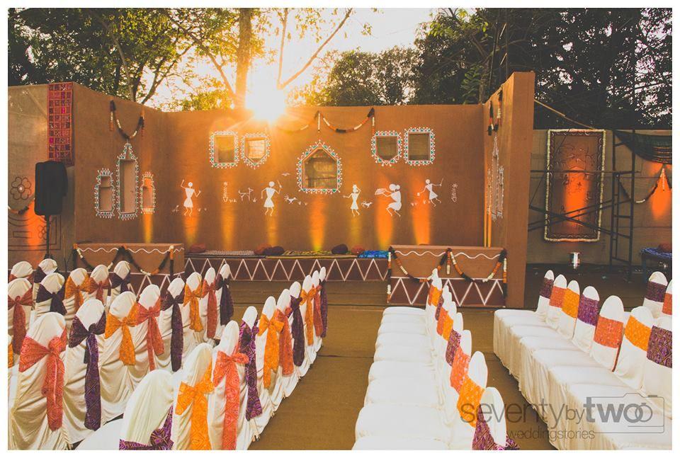 Gujurati wedding 19 weddings pinterest wedding styles gujurati wedding 19 junglespirit Image collections