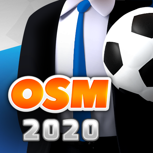 Download Online Soccer Manager Osm 2020 Com Gamebasics Osm 3 4 52 6 Apk Di 2020 Lagu Olahraga