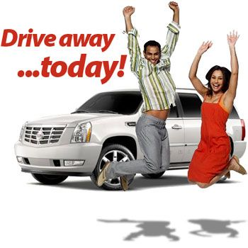 Pick An Online Lender With Flexible Car Financing Policy And Quotes