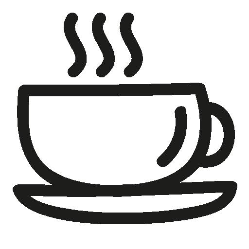 Mug Coffee Hand Drawn Symbol Free Vector Icons Designed By Freepik Coffee Icon Ideas Of Coffee Icon Coffeeicon Co How To Draw Hands Coffee Icon Cafe Icon