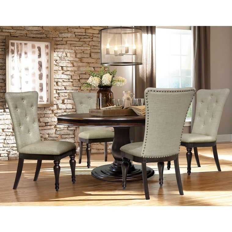 Best Pin By Nadiyah Guerrier On Sectionals Aarons Living Room 400 x 300