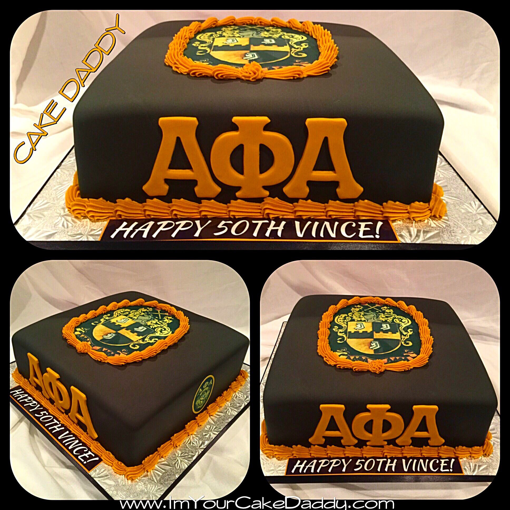 alpha phi alpha Alpha phi alpha is the first intercollegiate greek-letter fraternity established for african-americans since its founding on december 4, 1906, alpha phi alpha fraternity, inc has supplied voice and vision to the struggle of african-americans and people of color around the world.