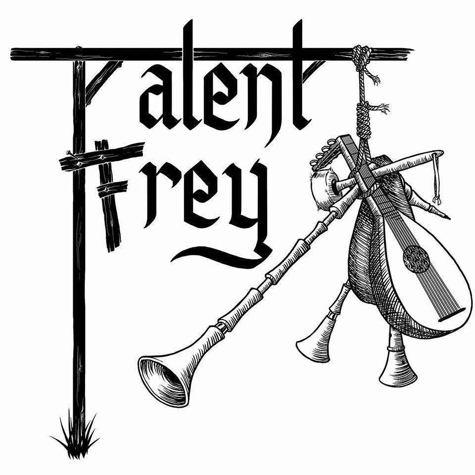 TalentFrey