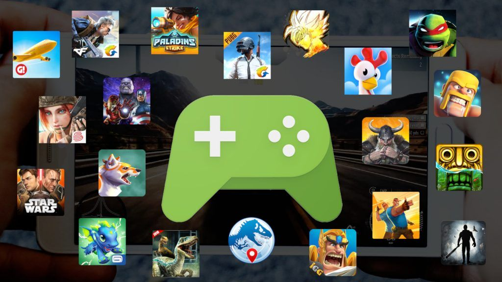 7 Best Android Games That You Can Download For Free In 2020 Best Android Games Android Games Best Android