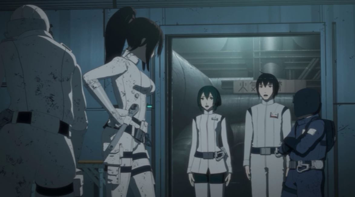 http://vignette1.wikia.nocookie.net/sidonia-no-kishi/images/5/51/Good_to_work_with_ya.png/revision/latest?cb=20140720112126