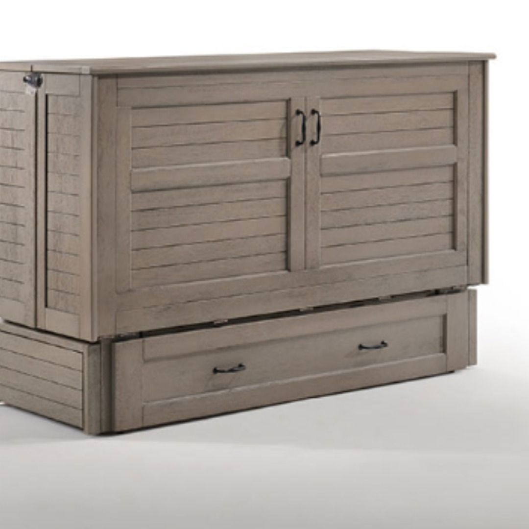 Murphy Cabinet Beds Also Known As Chest Beds Are Ideal For Any