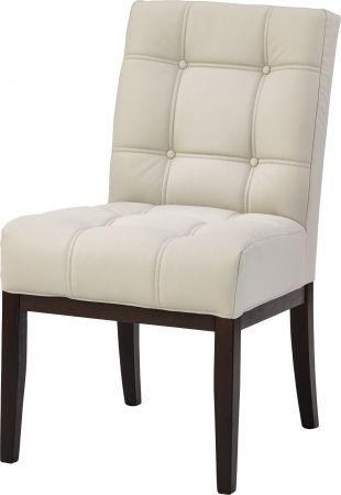 Pin Von Susanne Auf Polsterstuhl Lounge Sessel Lounge Stuhl Lounge Mobel