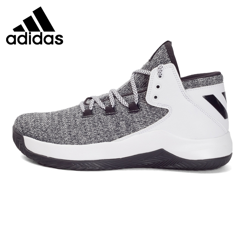 (93.16$) Buy here - Original New Arrival 2017 Adidas Men's Basketball Shoes  Sneakers