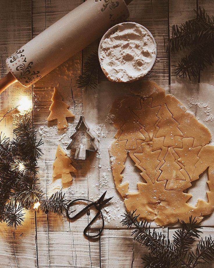 cookie - Gemütliche Weihnachten - #cookie #Gemütliche #Weihnachten #christmasaesthetic