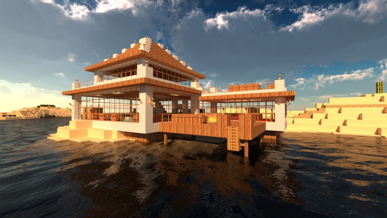 Great Wallpaper Minecraft Beach - 785d984bab03108b140016c126e39425  Photograph_751023.jpg