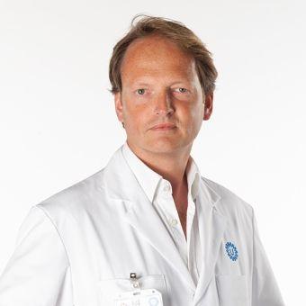 Dr. D.J. Menger - UMC Utrecht