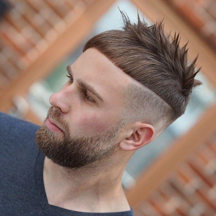 Beste Frisur In Der Welt Fur Mann Die Beste Frisuren Jungs Frisuren Coole Frisuren Herrenfrisuren