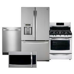 Appliances|Kitchen Appliances|Kitchen Suites: Buy Appliances ...