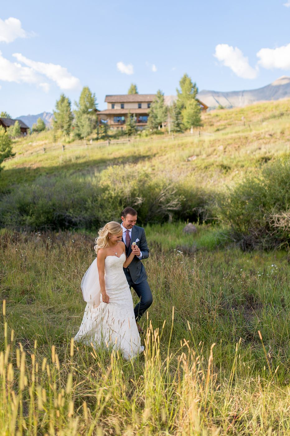 Brooke Werner Chad Knaus Chowen Photography Chad Knaus Wedding Engagement Photos Photography