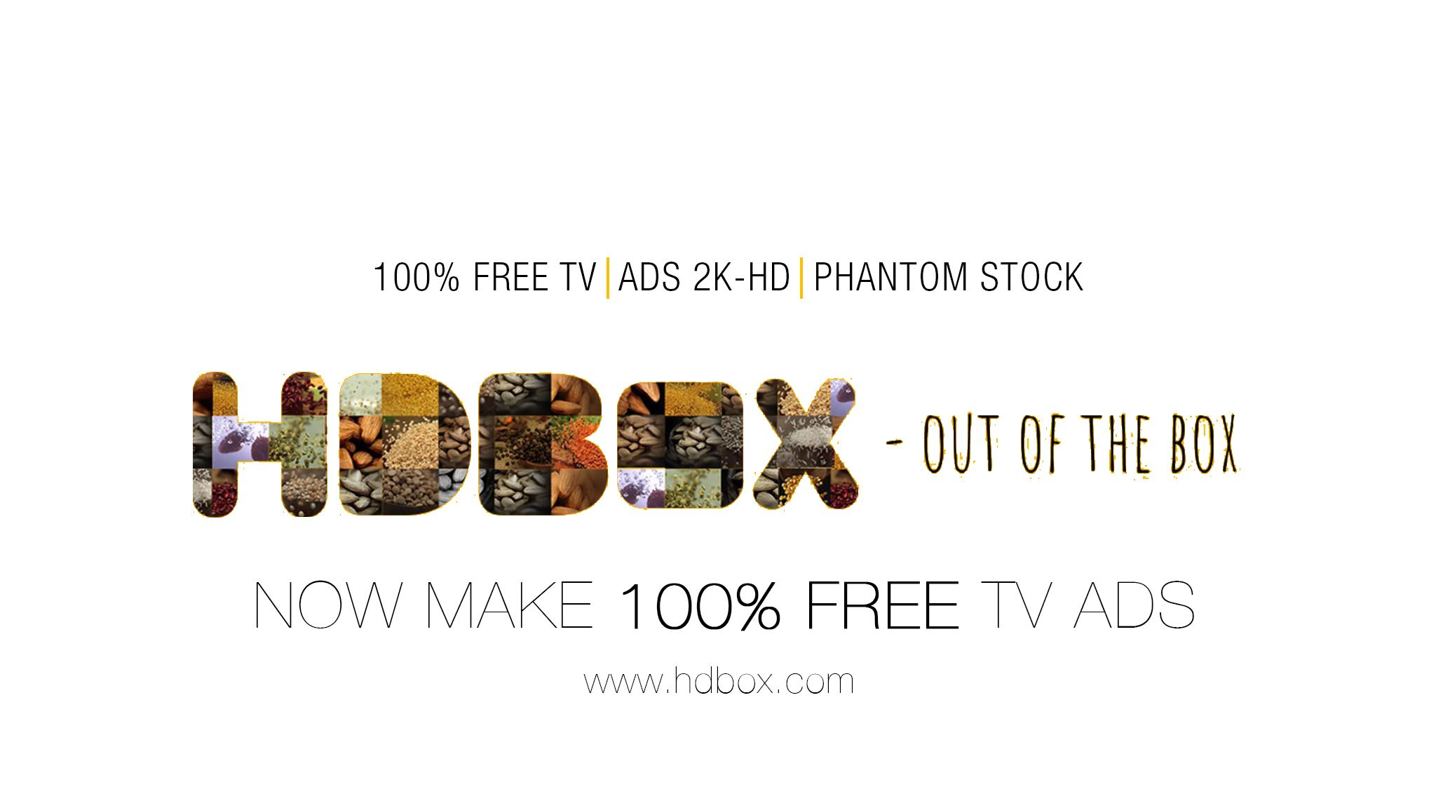 100 free stock video