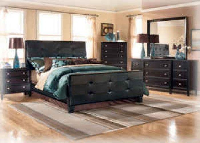 583 Ashley Furniture Avon