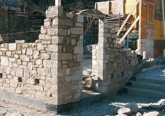 Case In Pietra E Mattoni : Case in pietra e mattoni cerca con google case in pietra