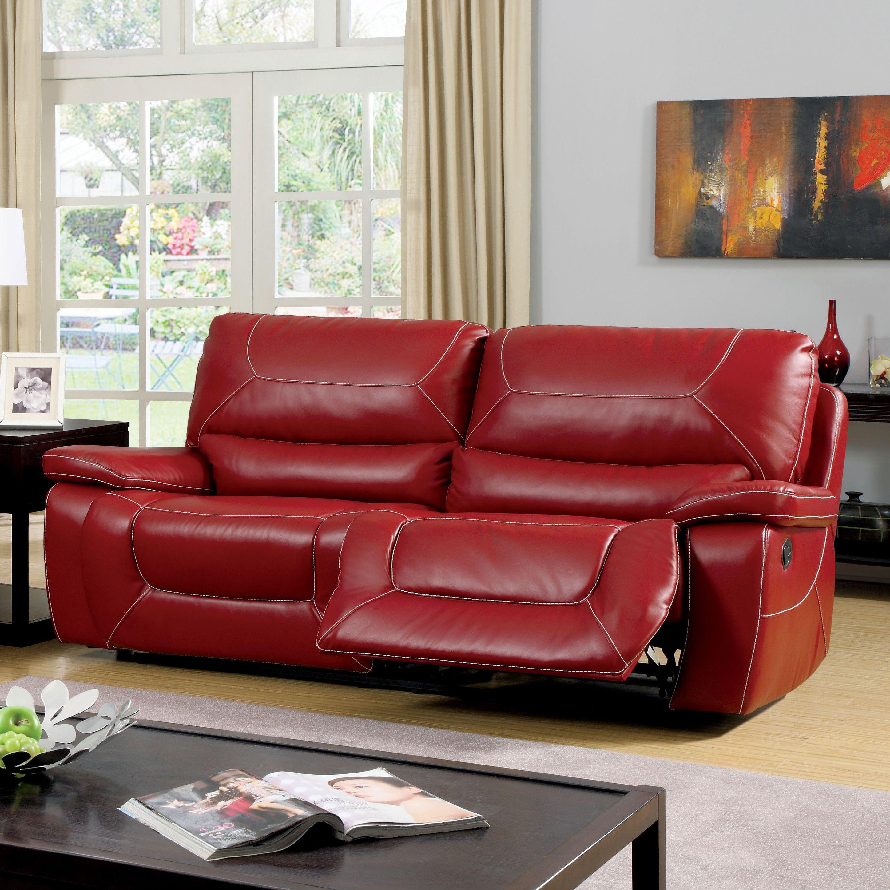 W Schillig 220 Elm 316 Elba sofa Buyer Inspiration