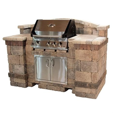 Grill Station design ideas for your backyard. #grilldesign ... on brick bbq designs, barbecue grill island designs, gold grill designs, home grill designs, outdoor bar and grill designs, bbq trailer designs, stone bbq designs, homemade picnic table designs, homemade outdoor grill, homemade crib designs, bbq deck designs, homemade kitchen designs, metal grills designs, homemade canvas shoes designs, homemade golf designs, outdoor bbq designs, homemade generator designs, homemade fire ring designs, homemade grills plans, homemade bar designs,