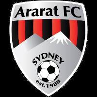 Pin On Futbol Soccer Badges