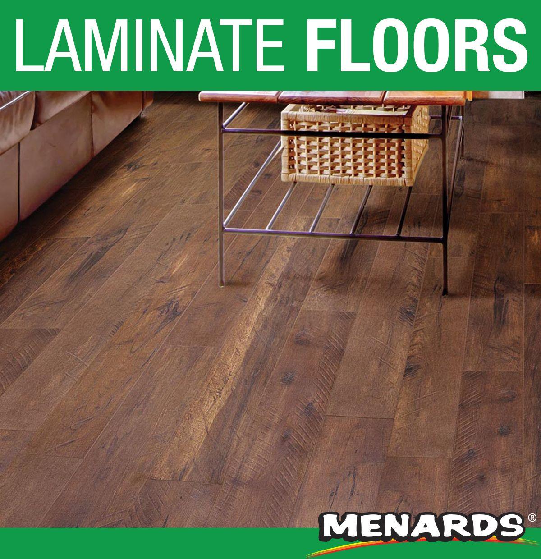 Floors Of Distinction Superfast Hurricane Laminate Flooring Is Water Resistant Making It Perfect For Any Room In Your Laminate Flooring Flooring Floor Rugs