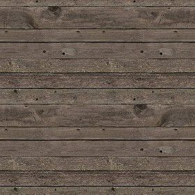 Textures Texture Seamless Old Wood Board Texture Seamless 08728 Textures Architecture Wood Planks Old Wood Boards Sketchup Old Wood Wood Board Wood